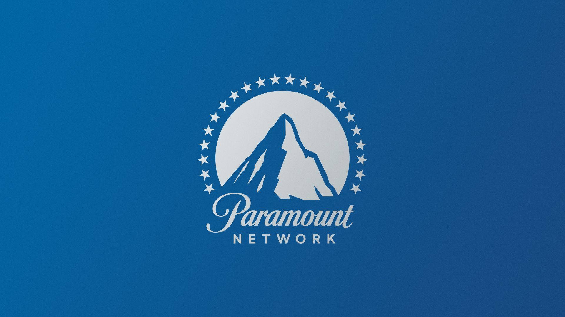 TV Schedule | Shows, Episodes | Paramount Network
