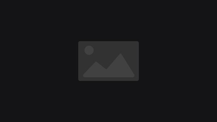 Video 50 Shades Of Grey Darum Will Jamie Dornan Nicht Mehr Mr