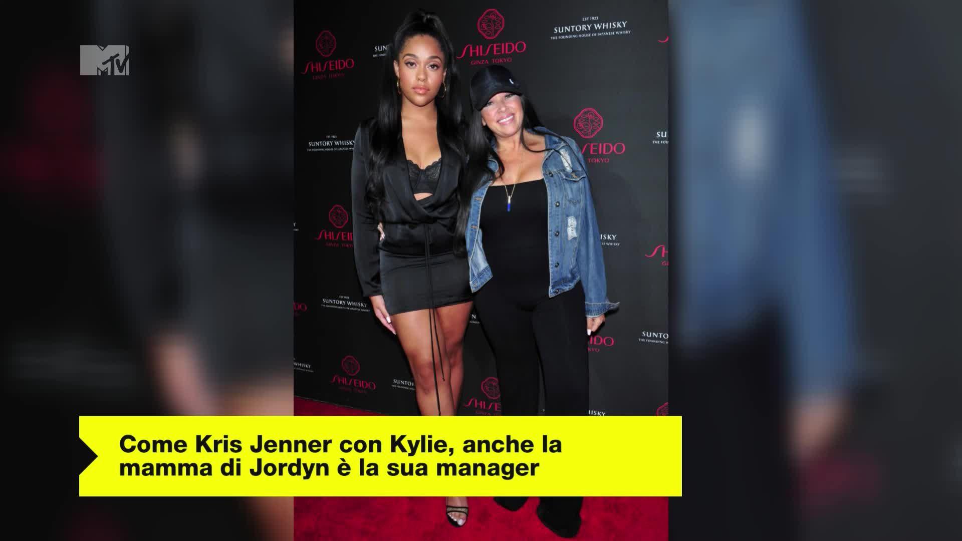 è vero Drake sta uscendo con Kris Jenner Anastasia servizio di incontri internazionali
