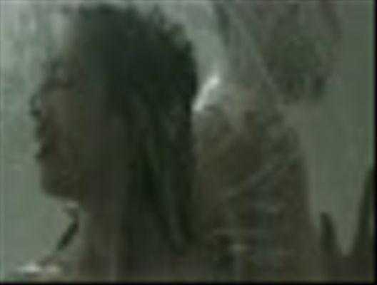 Invisible (Testo) - Anna Clendening - MTV Testi e canzoni