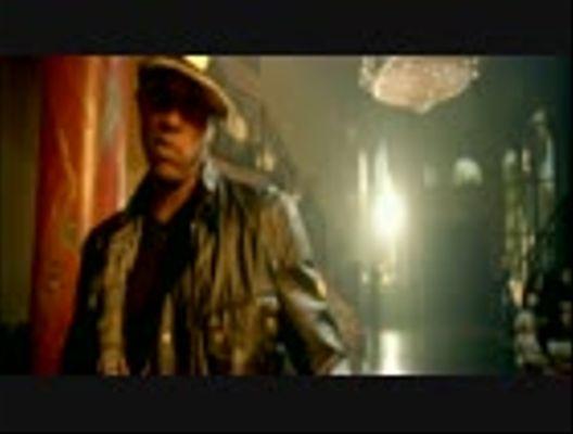 Ready To Rumble (Testo) - Mystikal - MTV Testi e canzoni