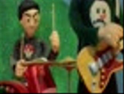 Natives Traduzione Blink 182 Mtv Testi E Canzoni