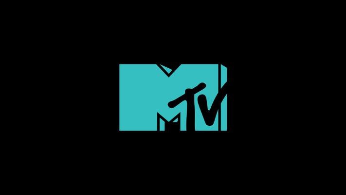 207305024be3a The Hunger Games - Os Jogos da Fome   MTV Portugal