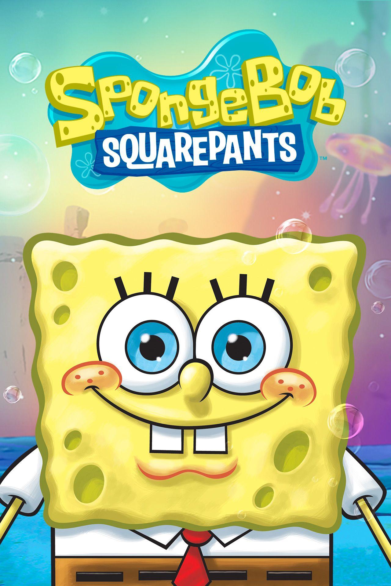 Image result for spongebob squarepants