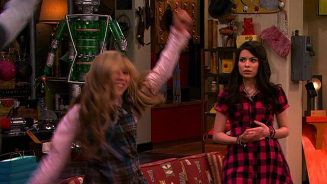 Icarly ispeed date full episode online