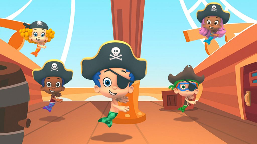 bubble guppies episodes watch bubble guppies online full