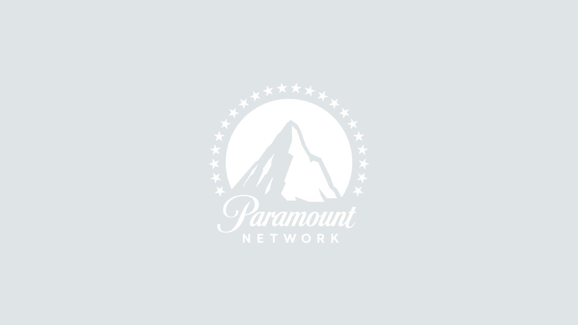 American Woman Season 1 Tv Series Paramount Network