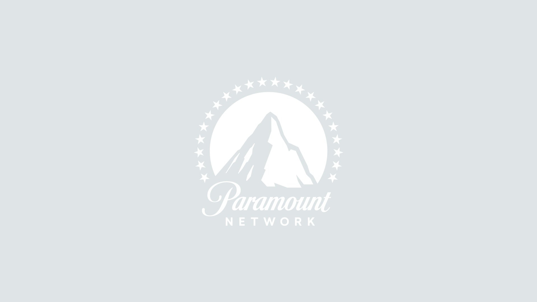 Bar Rescue - Season - TV Series | Paramount Network